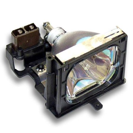 - LCA3115/00 Original Lamp/Bulb with Generic Housing for - Projector with 90 Days Replacement Warranty