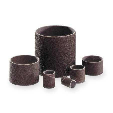 60G 1//2 x 1-1//2in MERIT 08834183492 Cartridge Roll