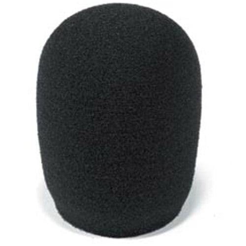 Peavey Celebrity PV Microphone Windscreen