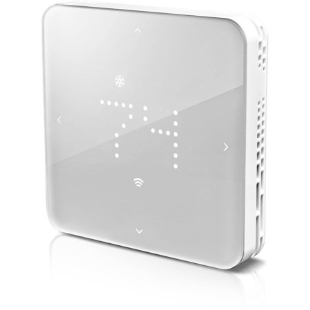 SwannOne Zen Smart Thermostat, Hub Required