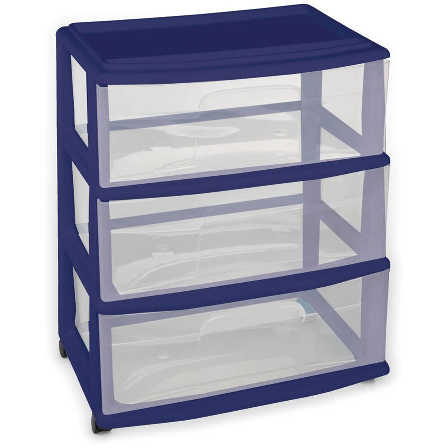 u up organizer drawers printed jewelry organizers dress cosmetic sonao box a storage bag n clear household plastic hot make net drawer