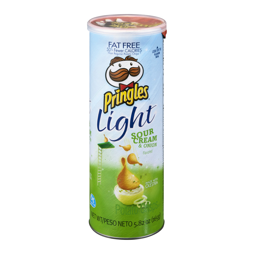 Lite Bright Toys