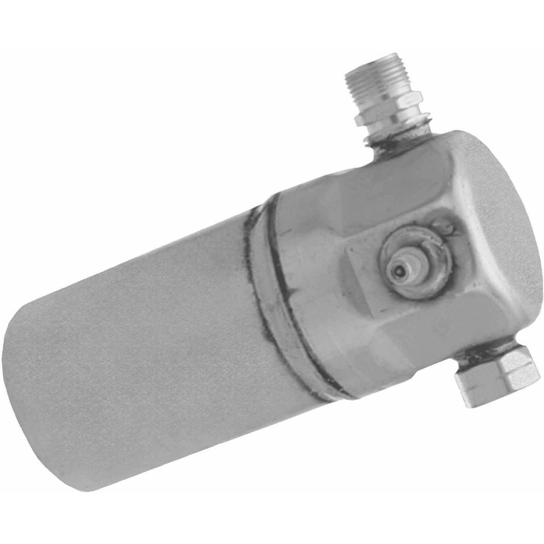 ACDelco Accumulator Air Conditioner, DEL15-1612