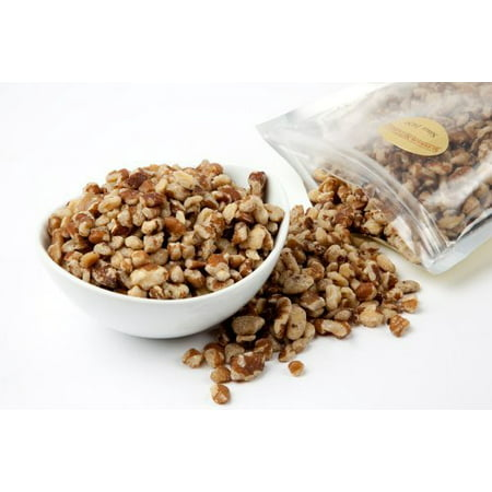 Black Walnuts (1 Pound Bag)