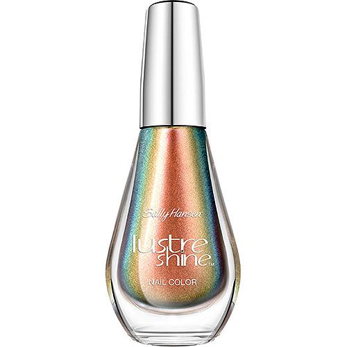 Sally Hansen Lustre Shine Nail Color