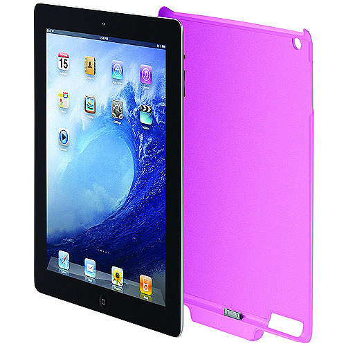 Forward Juice Cover Battery Case for iPad 2