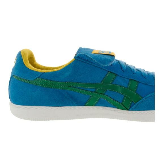 sports shoes 8b32f 2c7b8 Onitsuka Tiger Unisex Hulse Casual Shoe