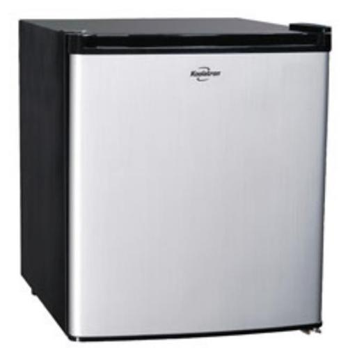 Koolatron 40B Super-Cool AC-DC Thermoelectric Cooler-Refrigerator with Heat Pipe Technology