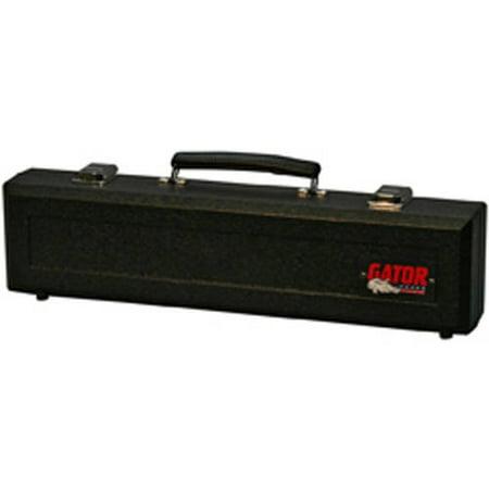 Gator Deluxe ABS Flute Case, GC-Flute