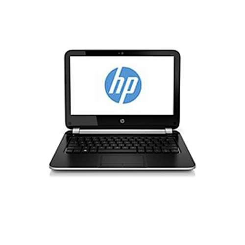 "HP 215 G1 AMD A6 4GB Memory 500GB HDD 11.6"" Notebook Windows 8.1 Pro 64-bit"