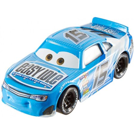 Cars  Movie Age Rating