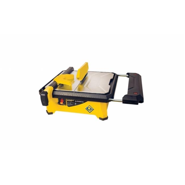 QEP 22650Q 7 in. Portable Tile Saw by Qep