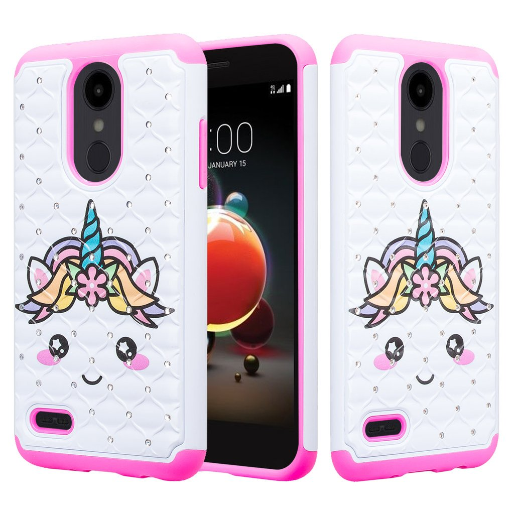 Image result for lg case