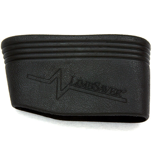 Limbsaver Small Slip On Recoil Pad
