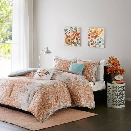 Home Essence Apartment Alexis Comforter Set