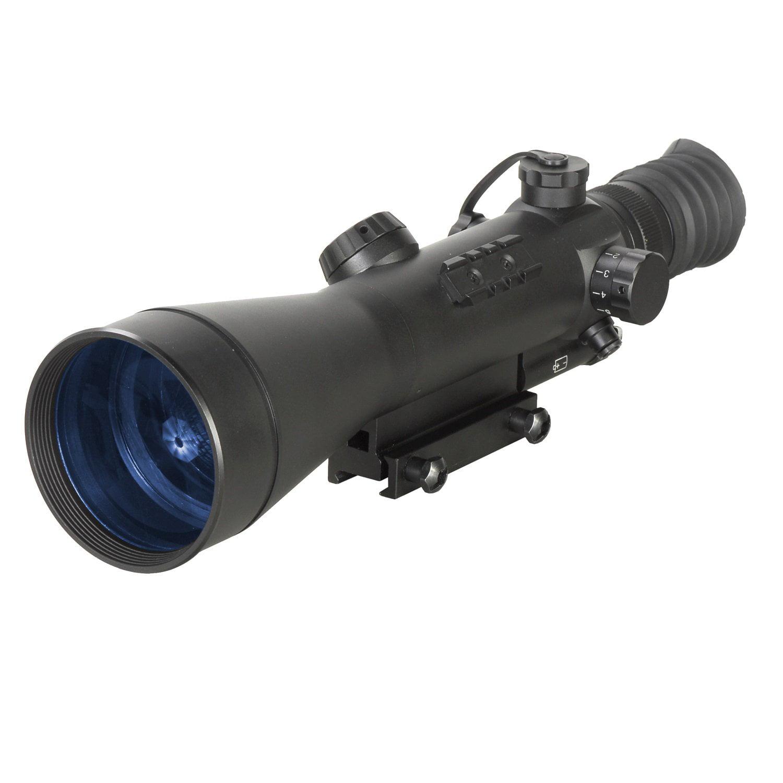 ATN Night Arrow6-2 Night Vision Rifle Scope