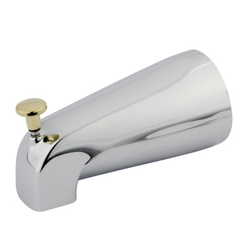 See More Hot 100 Bathtub Faucets