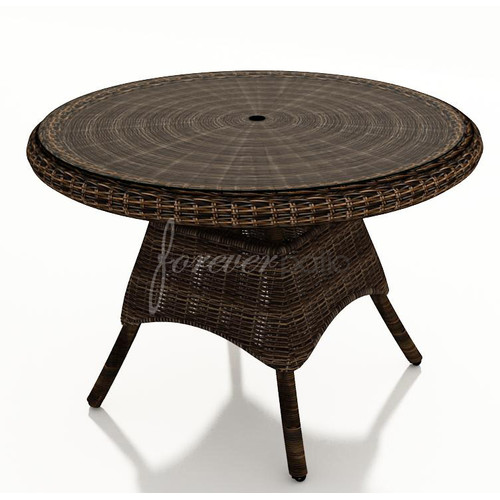 Forever Patio Leona Dining Table