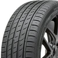 Nexen N'Fera SU1 205/50R17 93 W Tire