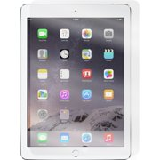 Incipio Tempered Glass Screen Protector for iPad Air and iPad Air 2