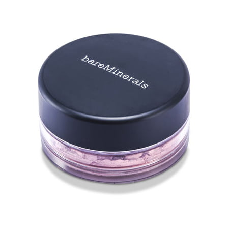 Bare Escentuals i.d. BareMinerals Face Color - Rose Radiance