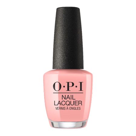 OPI Nail Polish Lacquer Grease Collection Hopelessly Devoted To G49 5oz 15mL