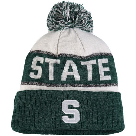 various colors d1821 0d589 Michigan State Spartans NCAA TOW