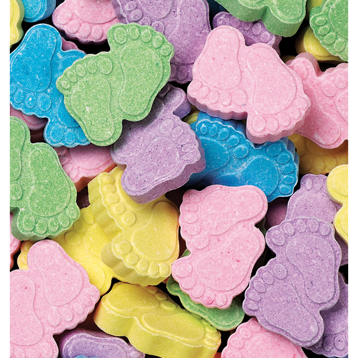 Wilton Favor Candy 12Oz
