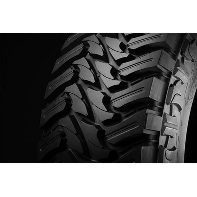 Atturo TBI0039600 Tire Mt 33X12. 5R20Ltalt Lt3055