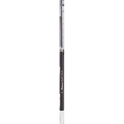 Shakespeare 5226-XT 8' Galaxy VHF Antenna, 6dB, Black