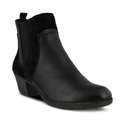 Women's Spring Step Pousada Ankle Boot by Spring Step