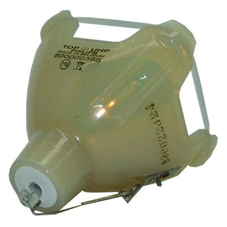 Original Philips Projector Lamp Replacement for Boxlight SP45M-930 (Bulb Only) - image 4 de 5