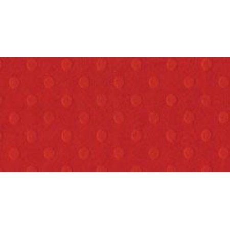 Bazzill Dotted Swiss Cardstock 12