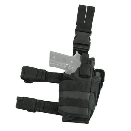 NcStar Drop Leg Tactical Holster