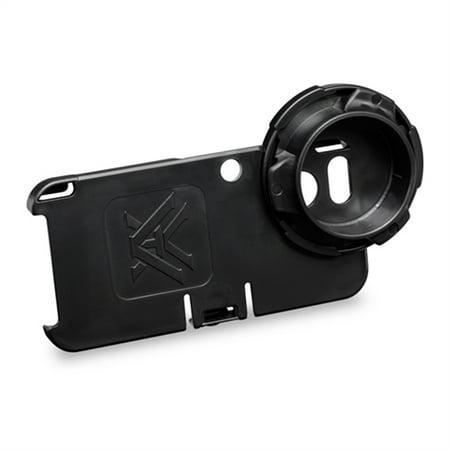 Vortex Phone Skope RZR 65/80 iPhone 6 MPN P6379