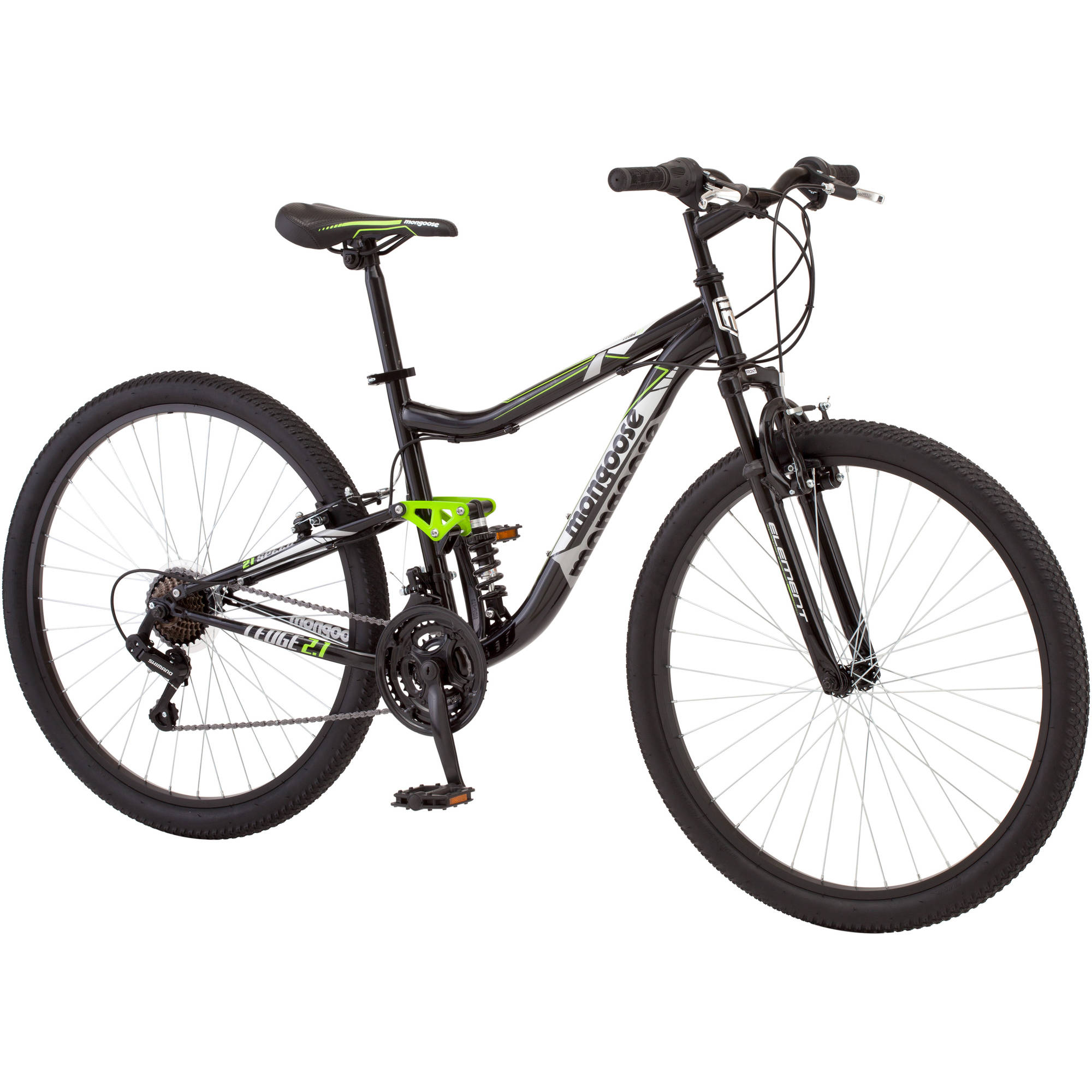 mongoose mountain bike prices - HD1600×1600