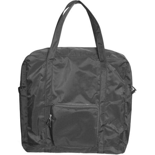 "Netpackbag 16.5"" Rip Stop Medium Compact Folding Tote"