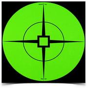 Birchwood Casey Target Spots Green