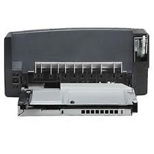 HP C8248A Duplexer Assembly - Two sided printing accessory