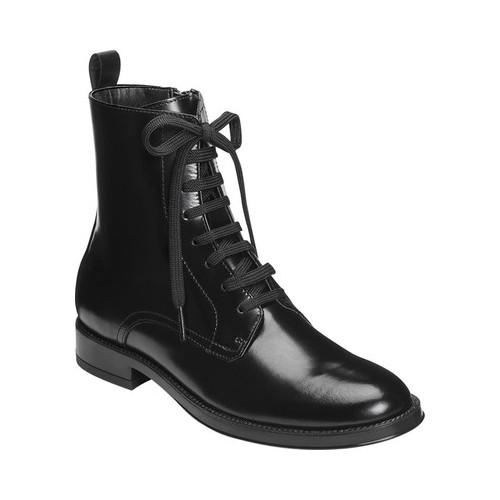 Women's Aerosoles Push Limits Ankle Boot by