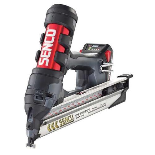 SENCO FN65DA Cordless Finishing Nailer