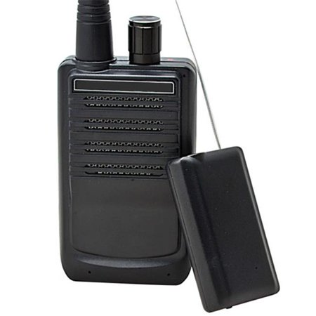 Wireless Audio Transmission System, Portable Voice Syp Bug Monitoring