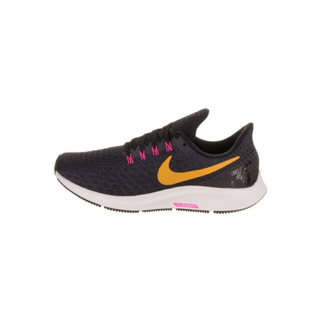 quality design 7a898 f9872 Nike Women's Air Zoom Pegasus 35 Running Shoe | Walmart Canada