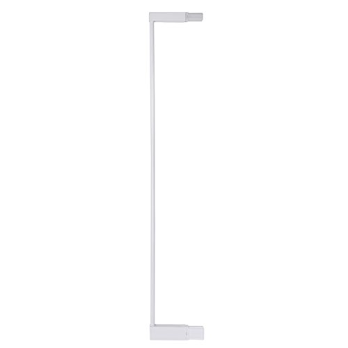 Ivation Extension gate Kit, 5.5 Inches Wide Extension for The Safety gate with Door - image 1 de 1