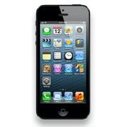 Best Unlocked Cell Phones - Refurbished Apple iPhone 5 16GB, Black - Unlocked Review