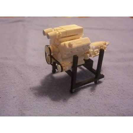 chevy 454 engine kits