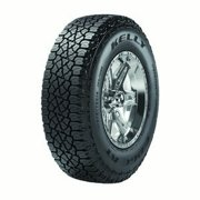 Kelly Edge AT 225/75R15 102 S Tire