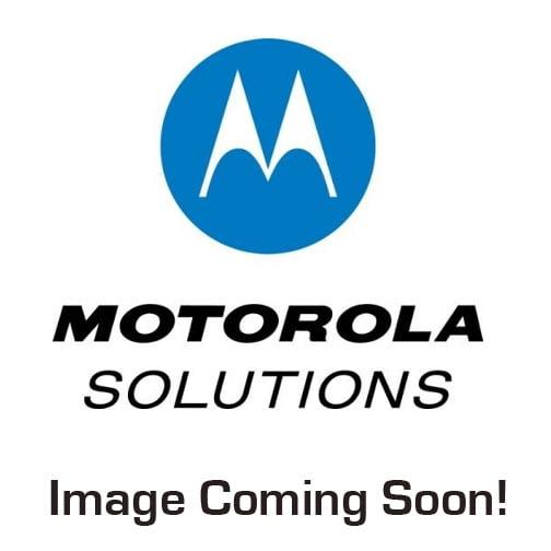 Motorola COIM SIM MODULE-OUT - BLN7062D