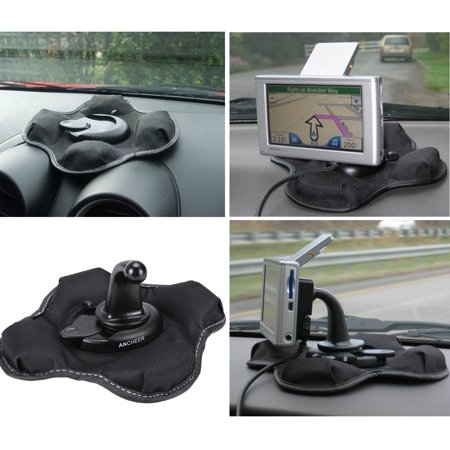 46713559 in addition Bean Bag Gps Holder as well 127664157 in addition 36979187 furthermore 14560063. on walmart gps dashboard mount