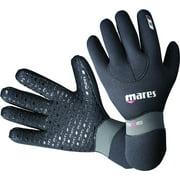 Mares Flexa 5mm Scuba Diving Gloves